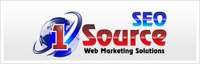 1SourceSEO.com