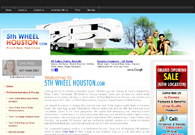 http://www.5thwheel-houston.com