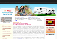 http://www.5thwheelhouston.com