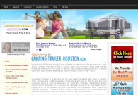 http://www.camping-trailer-houston.com