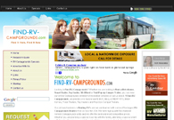 http://find-rv-campgrounds.com