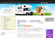 http://find-rv-financing.com