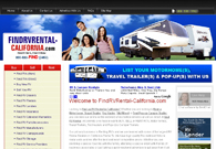 http://www.FindRVRental-California.com