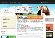 http://findrvrental.com