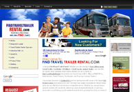 http://www.FindTravelTrailerRental.com