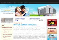 http://www.houston-camping-trailer.com