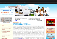 http://www.houston-rv-rental.com