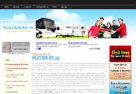 http://www.houston-rv.com