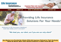 http://www.lifeinsurancesolutions.biz