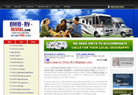 http://www.Ohio-RV-Rental.com