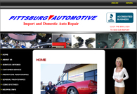 http://www.pittsburgautomotive.com