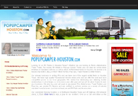 http://www.popupcamper-houston.com