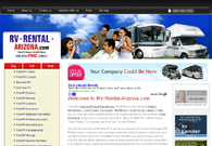 http://www.RV-Rental-Arizona.com