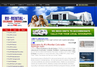 http://www.RV-Rental-Colorado-Springs.com