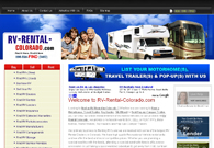 http://www.RV-Rental-Colorado.com