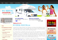 http://www.rv-rental-houston.com