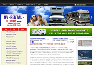 http://www.RV-Rental-Illinois.com