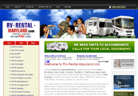 http://www.RV-Rental-Maryland.com