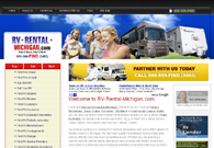 http://www.RV-Rental-Michigan.com