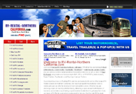 http://www.RV-Rental-Northern-California.com
