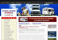 http://www.RV-Rental-Southern-California.com