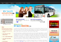 http://www.rv-sales-houston.com