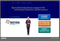 http://www.tacticalmarketingsolutions.com