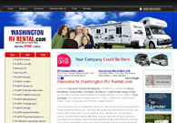 http://washington-state-rv-rental.com