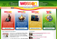 http://www.wessonenergy.com
